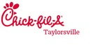 Chick-fil-A at Taylorsville