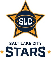 Salt Lake City Stars