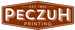 Peczuh Printing
