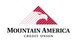 Mountain America Credit Union