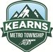 Kearns Metro Township Council