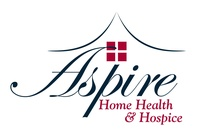 Aspire Home Health and Hospice