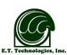 E.T. Technologies, Inc.