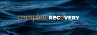 Complete Recovery Corp