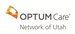 OptumCare Network of Utah
