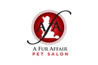 A Fur Affair Pet Salon