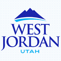 City of West Jordan