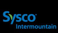 Sysco Intermountain Inc.