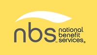 National Benefit Services (NBS)