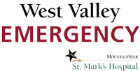 St. Mark's West Valley Emergency Center