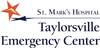 St. Mark's Taylorsville Emergency Center