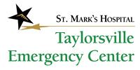 St. Mark's Taylorsville Emergency Center