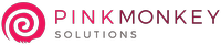 Pink Monkey Solutions
