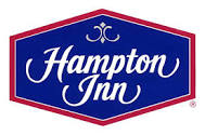 Hampton by Hilton West Valley Salt Lake City