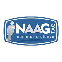 Naag Tag, Inc.