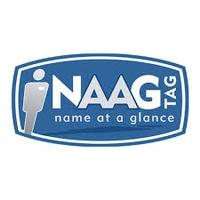 Naag Tag, Inc.