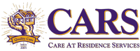 Care At Residence Service (CARS)