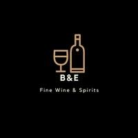 B&E Fine Wines & Spirits