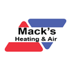 Mack's Heating & Air