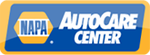 Columbia Auto Service