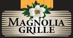 Magnolia Grille