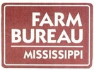 Marion County Farm Bureau
