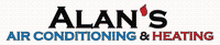 Alan's Air Conditioning & Heating