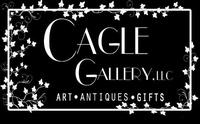 Cagle Gallery