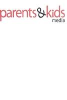 Parents & Kids Media - Magazine