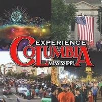 Experience Columbia, LLC