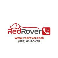 RedRoverIT, LLC