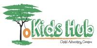 Kids Hub Child Advocacy Center