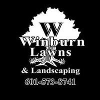 Winburn Lawns & Landscaping