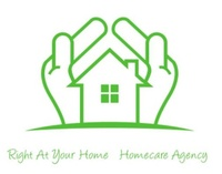 Right At Your Home Healthcare Agency