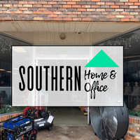 Southern Home & Office Supply