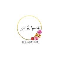 Luxe & Sweet, LLC