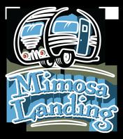 Mimosa Landing