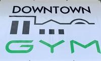 Downtown Gym, LLC