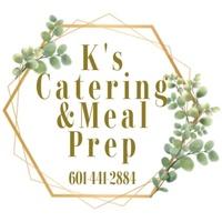 K's Catering & Meal Prep