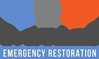 T Ryals Emergency Restoration