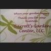 Barrett's Garden Center