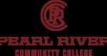 P.R.C.C. Development Foundation