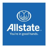 Paul S. Broom Allstate Agency