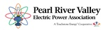 Pearl River Valley Electric Power Association