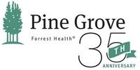 Pine Grove Outreach Center of Columbia