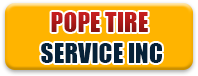 Gallery Image Pope%20Tire.png
