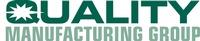 Quality Welding & Fabrication, Inc.