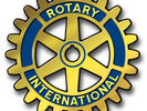 Rotary Club of Columbia
