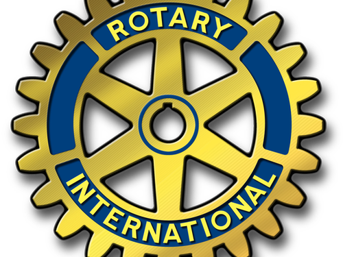 Gallery Image Rotary.png