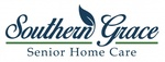 Southern Grace Senior Home Care